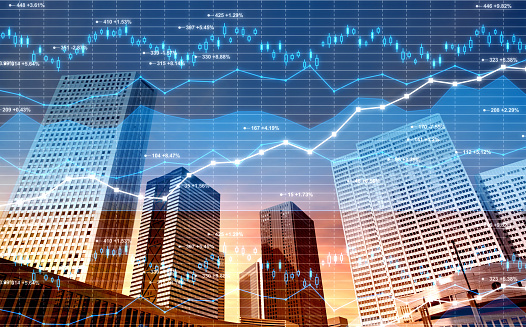 Meaning Securities Stock Market