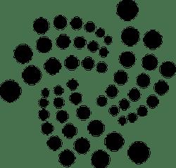 IOTA Kurs & Informationen