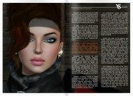SCALA on Versus Magazine 2