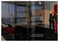 SCALA on Versus Magazine 4
