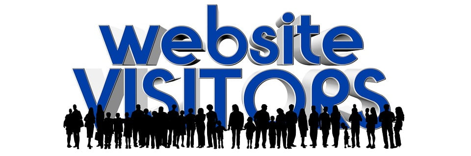 Visitors  Business + Blogs = More Business website 1292338 960 720