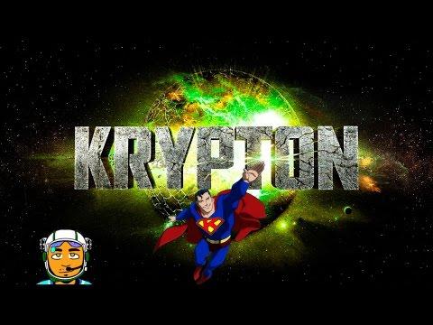 How to Install Addons on KODI 17 SkyMashi Kyptonia Build