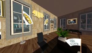 ROF Office_001