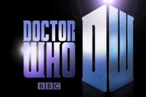 Doctor Who is the longest running science fiction television series in history.