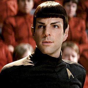 Krypton Radio First Look: 3rd & Final Trek Trailer