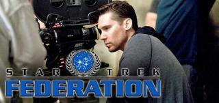 "Bryan Singer's Star Trek: Federation - the ""Trek"" that never was"