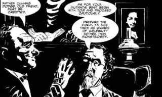 The Peerless Prodigies of P.T. Barnum