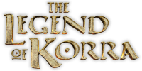 Krypton Radio Reviews: The Legend of Korra