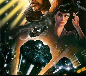 Ridley Scott Announces 'Blade Runner' Sequel