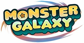 "Facebook Game ""Monster Galaxy"" Coming To Graphic Novels"