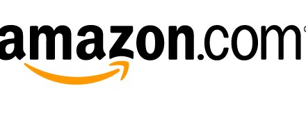 Texans To Begin Paying Taxes on Amazon.com Purchases July 1st