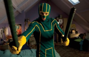 Universal hopes to have KICK-ASS 2 into production by this coming August.