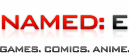CODENAMED: EPIC Comes To Krypton Radio!