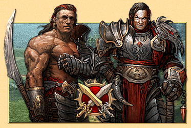 Game Insight Announces Dragon Eternity Cross Platform MMO For IOS, Android And Web
