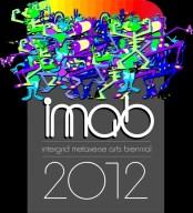Intergrid Metaverse Arts Biennial 2012