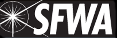 SFWA Announces Finalists For 2012 Small Press Award For Short Fiction