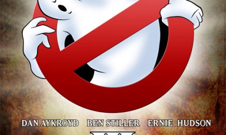 Ghostbusters 3 Is Going After All