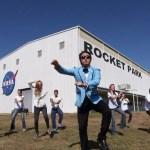 NASA-Johnson-Style