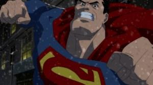 TKDR_R4_superman