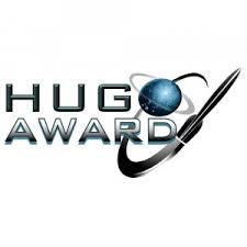 2013 Hugo Award Nominees Announced