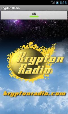 kryptonradioplayeron