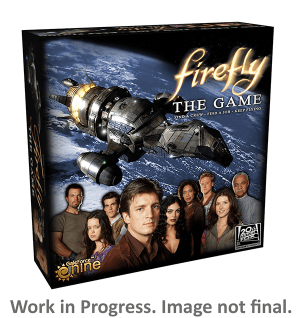 GF9_600px_Firefly_Game_Box_MockUp_01