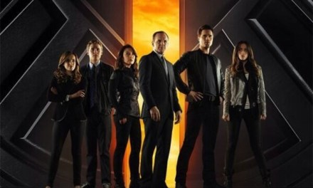 "Corsair's Chronicles: AGENTS OF S.H.I.E.L.D. Recap – ""0-8-4"""