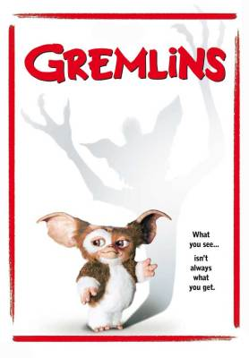 gremlins-movie-poster-1984-1020496735