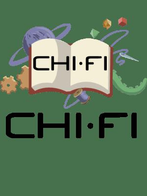 CHI-FI_LogoColor-Final-Full-450x600