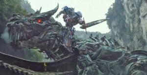 Transformers-4-Grimlock-Optimus-Prime-570x294