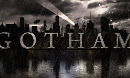 'Gotham': Dig it or Bury it?
