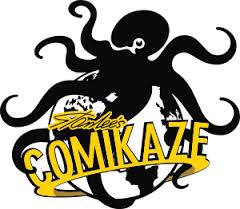Comikaze 2014: It's Almost Here!