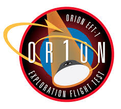 NASA Orion Launch Delayed 24 Hours