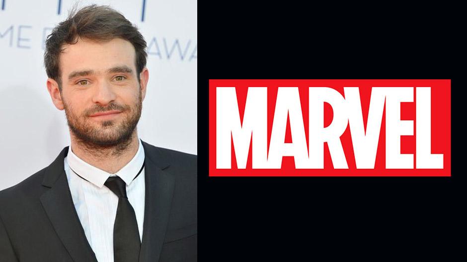 Krypton Radio First Look: 'Daredevil' Trailer