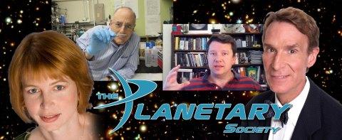 planetaryRadioLogo