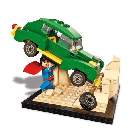 LegoSuperman-SDCC2015-Web