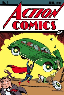 SupermanActionComics1-Web