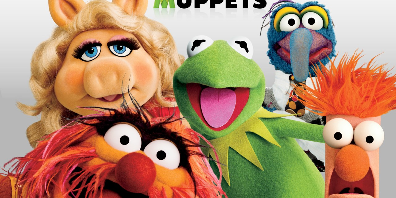 'The Muppets' Returns to ABC Television