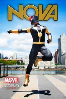4759266-nova_1_cosplay_variant