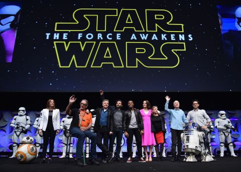 star-wars-episode-7-the-force-awakens-will-be-at-san-diego-comic-con-2015-is-star-wars-451403