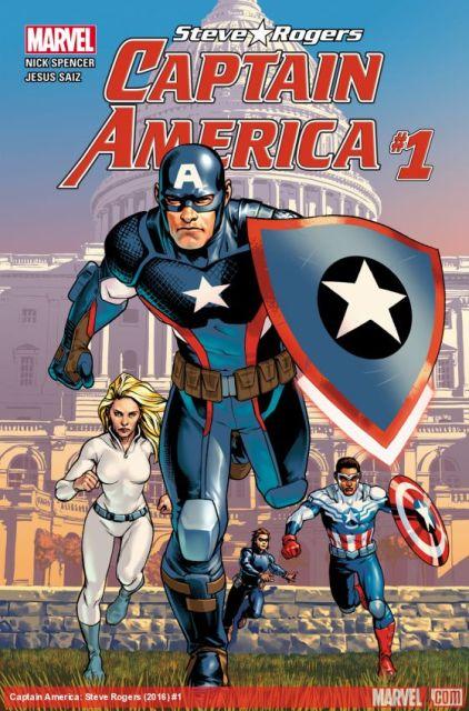 CaptainAmerica_SteveRogers1