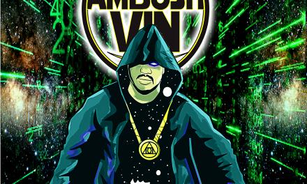 Video of the Day: Ambush Vin's 'Darth Prefectus (I'm a Sith Lord)'