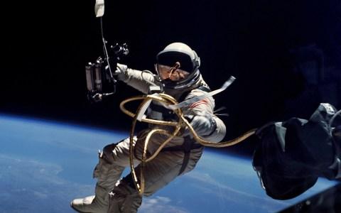 nasa-astronauts_00423061
