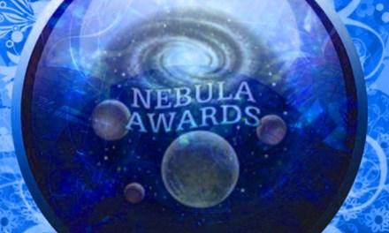 2015 Nebula Award Nominees Announced