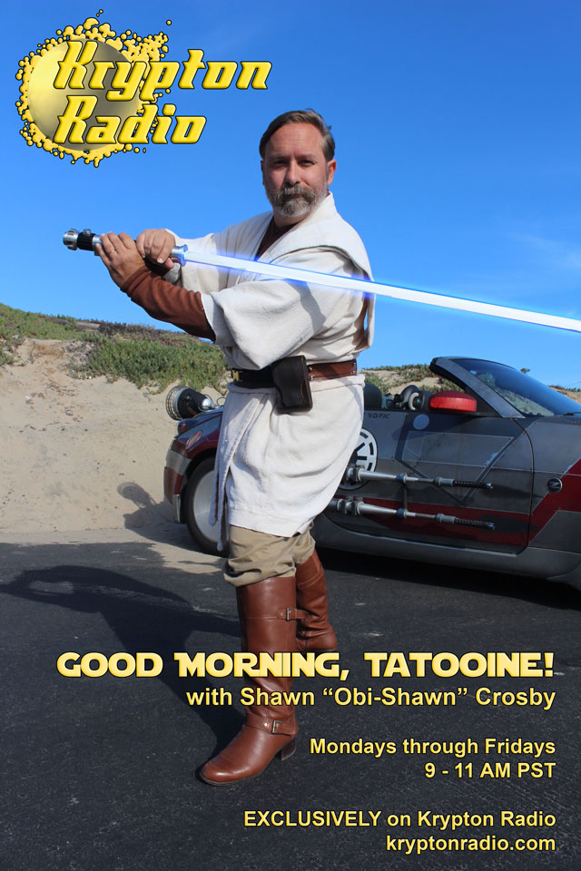 goodMorningTatooinePoster1