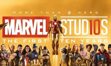 From Ruin to 'Avengers: EndGame', Marvel's 10-Year Road to Cinematic Success