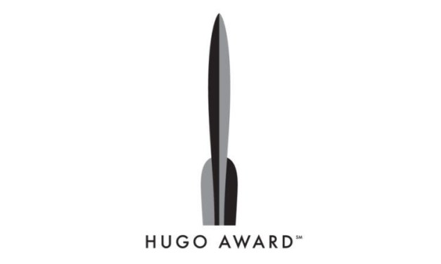 2020 Hugo Awards Announced