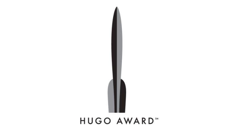 2020 Hugo Awards Announced