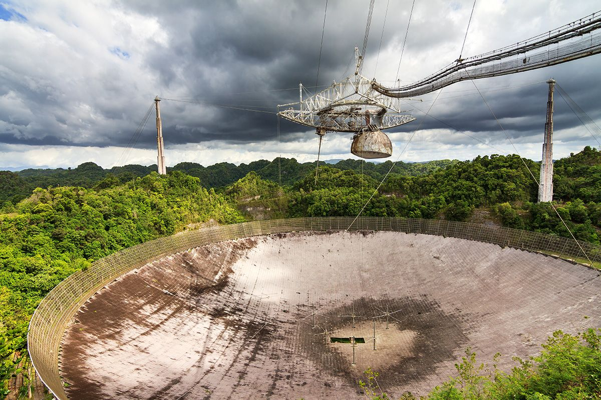 arecibo - photo #5