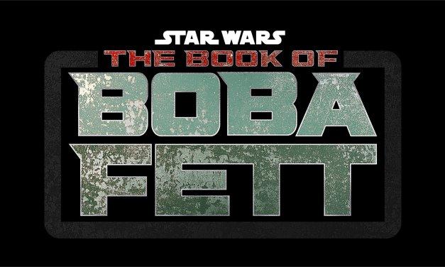 The Mandalorians: Boba Fett's Standalone Show
